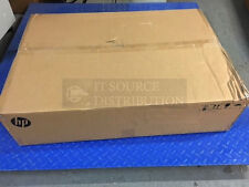 JC105A I Factory Sealed Renew HP 5800-48G Switch
