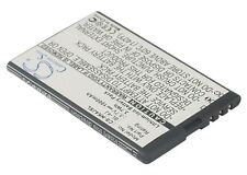 Reino Unido Batería Para Nokia C6 C6-00 Bl-4j 3.7 v Rohs