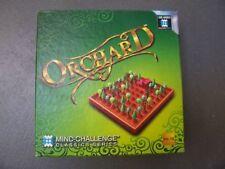 26 - 99 Pieces Brain Teaser Puzzles