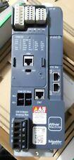 NEW Schneider Altivar Machine ATV340 - ATV340U07N4E