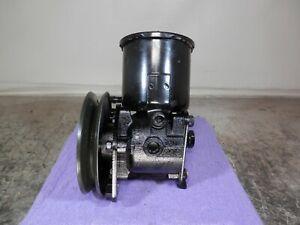 1981-1983 Datsun 280ZX Power Steering Pump - #49110-M7270