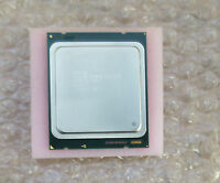 Intel Xeon E5-4640 Eight Core 2.40GHz 20MB Cache FCLGA2011 Processor CPU SR0QT