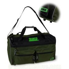 Zebco Allround Carryall - Fishing Bag - Multi purpose Holdall - 1st Class Post!