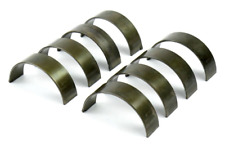 4G63 ROD BEARINGS COSWORTH FOR MITSUBISHI EVO & 7 BOLT DSM 4G64 STANDARD