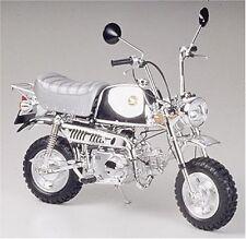 Tamiya 16031 Honda Gorilla Spring Collection 1/6 Scale kit New Japan