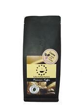 (2,36€/100g) 250g Frenchpress Kaffee Arabica Mild Regional Frisch Geröstet