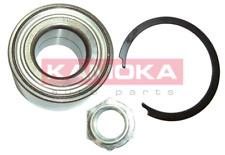 Radlagersatz - Kamoka 5600085