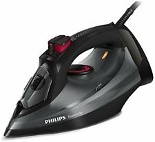 P-Philips PowerLife Steam Iron GC2998/86 with up to 170g Steam Boost [Energy Cla