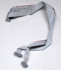 Hp Pagewriter Xli Ecg Ekg Machine Cable M1700 61614 A