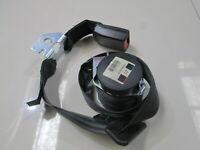 Genuine 2008 FORD FIESTA WQ LX WP 2001-2008 1.6L REAR CENTER SEAT BELT