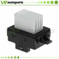 Heater Blower Motor Resistor for Ford/Lincoln/Mercury 8E5Z19E624A