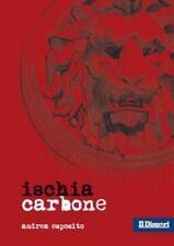 Ischia Carbone by Andrea Esposito (2016, Paperback)