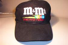 NASCAR Vintage M&M's Racing Team MB2 Motorsports #36 new 100-340