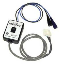 Tecmate Pro™ ECM MOTOR SERVICE TOOL  Detect and isolate motor failures
