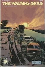 The Walking Dead #170 - VF+ / NM