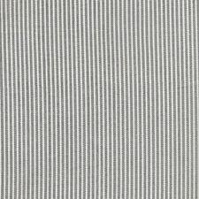 AU MAISON Wachstuch Stripe Grey graue Streifen beschichtete Baumwolle 0,5 Meter