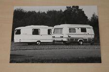 175454) Hymer Eriba Touring Pressefoto 07/1996
