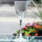 Kosta Boda Colombine Water Goblet Goblets 8.5 Inch