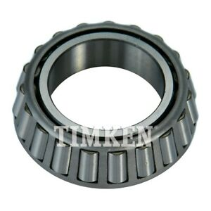 TIMKIN LM501349 DIFFERENTIAL BEARING 4WD