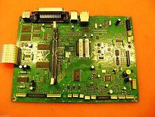 Samsung SCX-5530FN PBA Main Controller, JC92-01743A  JC41-0313A  Logic Board