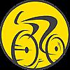 The Bike Shop Bridlington
