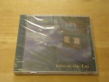 THE GROOVE TUBE TORMENT THE CAT CD BRAND NEW SEALED