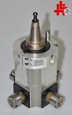 Biesse CNC Winkelgetriebe Mimatic