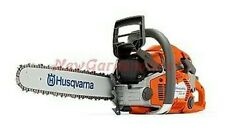Kettensäge Professional 562 XP 18'' Husqvarna 966 56 99-18 966 569918
