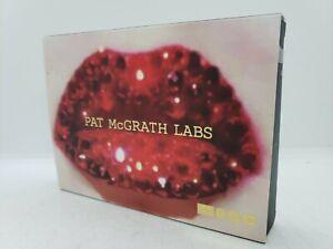 Pat McGrath Labs Crystal Method Lip Kit. Open Box