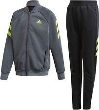 36175146/K27 adidas Performance Trainingsanzug »XFG« (Set) Gr. 164 *NEU*