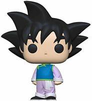 Dragon Ball Z - Goten - Funko Pop! Animation: (2019, Toy NEUF)