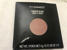 Refill Mac Eyeshadow - A46 Fever, New with box