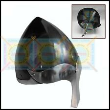 Medieval Norman Nasal Mask Helmet Armour Black Roman knight helmets with Liner