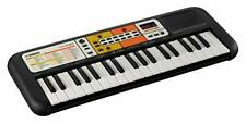 More details for yamaha portable keyboard with 37 mini keys