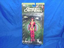 DC Direct Green Lantern Series 3: Star Sapphire Action Figure