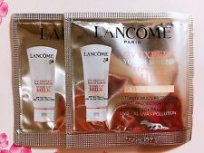 LANCOME UV EXPERT YOUTH SHIELD TONE UP MILK ROSY BLOOM 20ml =1m*20p MULTI PROTEC
