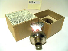 231m.  Two Minute Cylinder Reproducer - Exquisite Original Condition (with box)