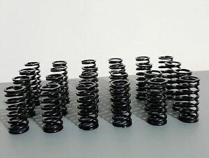 BMW Performance Valve Springs - M57 M57N M57N2 M47 diesel engines