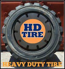 315/55D20 OTR Pneumatic 12 Ply Tire Only 31555D20, 315-55D20 315x55D20 Tyre X 4