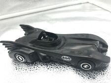 Batman Batmobile 1989 Very Rare