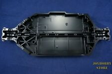 Tamiya 51532 TT-02 Lower Deck Chassis without packing