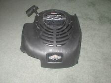 Briggs and Stratton Cover Blower Housing 497233 L@@K!!!