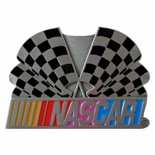 NASCAR Hitch Cover Class III - 90% OFF