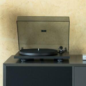 Pro-Ject Primary E Phono Plug & Play HI-FI Turntable - Black