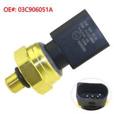 Beck Arnley 152-1006 Electric Fuel Pump