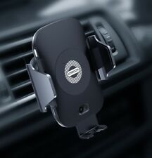 Joyroom Jr-Zs163 Car Air Vent Qi Wireless automatic car mount and car charger