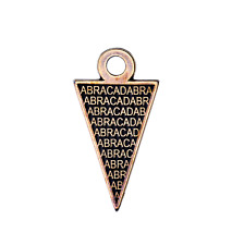 Amulet Abracadabra Strengthening and protecting health B-099