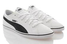 Chaussures noirs PUMA à lacets pour garçon de 2 à 16 ans