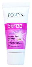 8g POND s Flawless White BB Cream Light Whitening Expert SPF 30 PA ++ Gen Active