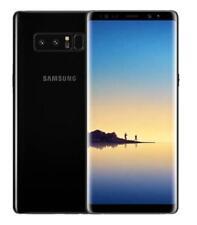 NEW SAMSUNG GALAXY NOTE 9 N960 DUMMY DISPLAY PHONE - BLACK - UK SELLER